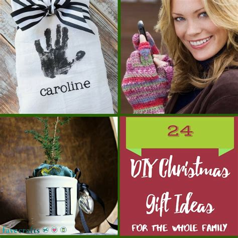 24 Diy Christmas Gift Ideas For The Whole Family  Favecrafts. Halloween Quiz Question Ideas. Kitchen Design Ideas With Hardwood Floors. Backyard Oasis Ideas On A Budget. Birthday Ideas Near Me. Brunch Ideas Grill. Kitchen Designs South Africa Galleries. Retaining Wall Ideas Front Yard. Vanity Plate Ideas Mustang