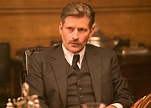 Crispin Glover on We Have Always Lived in the Castle ...