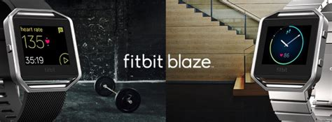 ahead of s day fitbit announces bumper deals for fitness geeks ibtimes india