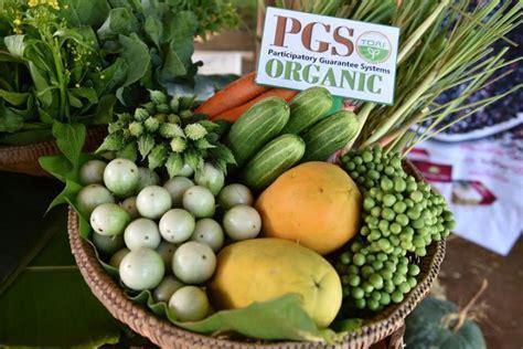 คนไทยรู้ยัง: สินค้าเกษตรอินทรีย์ที่คนไทยนิยมซื้อมากที่สุดคือ 'ผักสด' - ศูนย์ข้อมูล&ข่าวสืบสวน ...