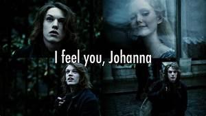 Johanna Barker - Sweeney Todd images Johanna Barker ...