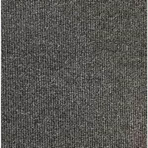 Olefin - Carpet Tile - Carpet - The Home Depot