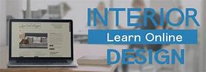 Interior design online course sara corker interiors for Interior decorating online course