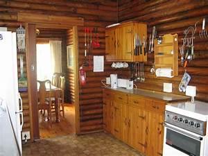 log cabin interior design rustic contemporary cabin With interior ideas for small cabins