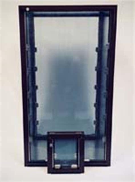 insulated doors patio doors wall mount door mounted