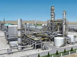 S U00f6nmez Global Yap U0131 Ve Ticaret A  U015e   U00bb Garabogaz Ammonia And Urea Production Plant