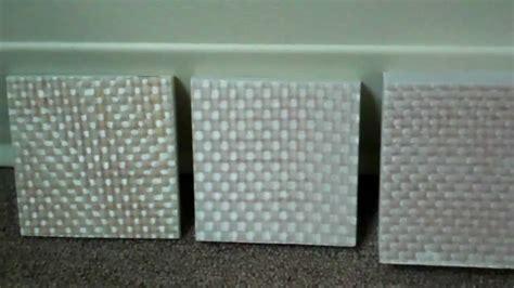 ballistic fiberglass panels youtube