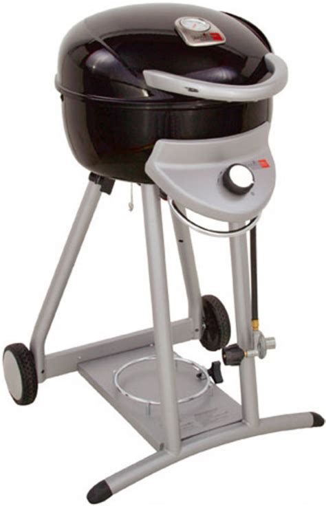Patio Bistro 240 Tru Infrared Gas Grill by Char Broil Patio Bistro Tru Infrared Gas Grill Elliott S