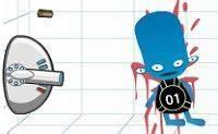 Jeux Anti Stress : jeux anti stress jeux ~ Melissatoandfro.com Idées de Décoration