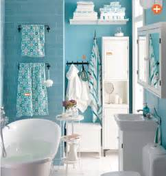 ikea bathroom design ideas ikea 2015 catalog exclusive