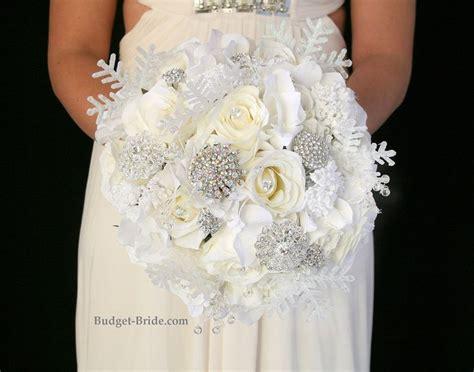 white wedding flowers images  pinterest white