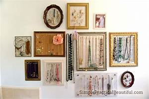 Uncategorized Picture Frame Display englishsurvivalkit