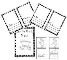 sight word games images sight words sight word
