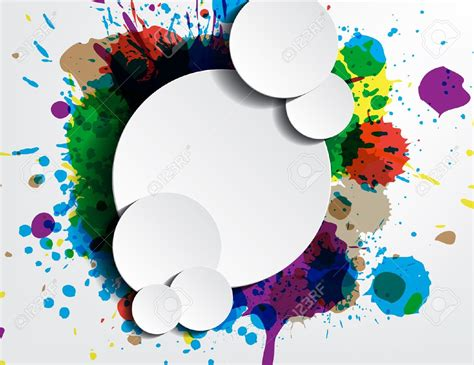 paint spot wallpaper gallery