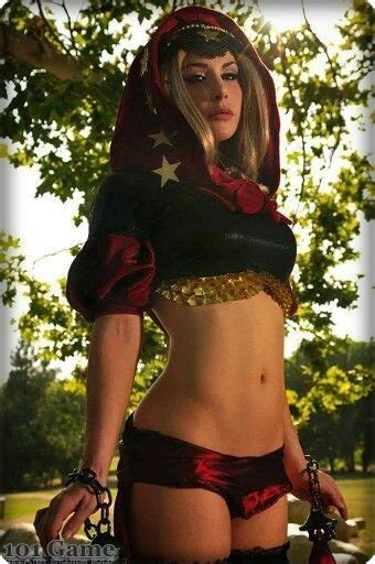 Best Princess Velvet Cosplay Images Odin Sphere 101
