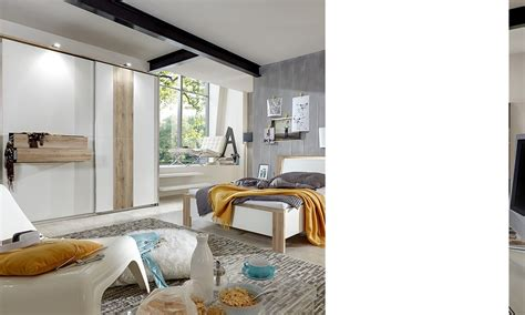id馥 chambre adulte eclairage chambre adulte pour les chambres clairage chambre adulte