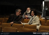 Film Feature: 2012 EU Film Festival - The 15th Annual ...