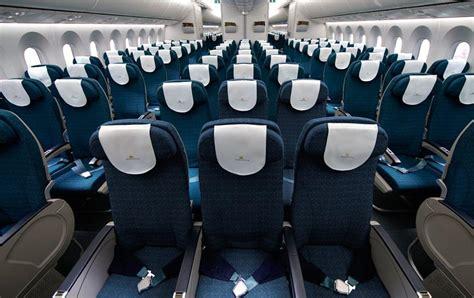 airlines reservation siege code de réservation vn pnr