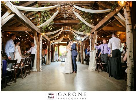 hampshire fall wedding photography longlook farm