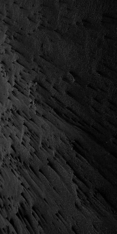 Textured Dark Uploaded