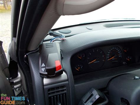 diy electric brake controller tips  wire electric