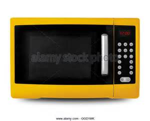 yellow and white kitchen ideas image gallery yellow microwave