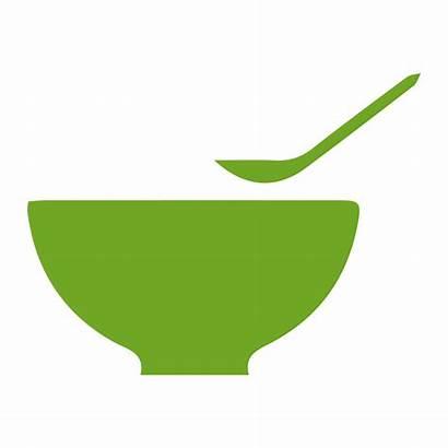 Soup Drive Clipart Bank Thanksgiving Kitchens Pantries