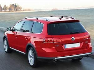 Vehicule Break : louez une volkswagen passat break nice avec easy car booking location de voitures de luxe sur ~ Gottalentnigeria.com Avis de Voitures