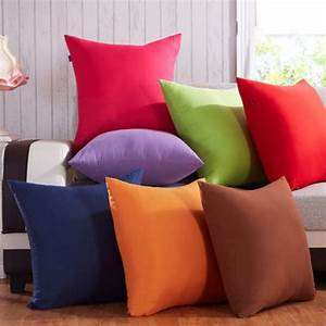 decorative throw pillows pretty throw pillows With best place to shop for throw pillows