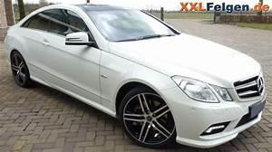 Mercedes E Klasse Felgen Gebraucht : mercedes e klasse dbv mauritius black 19 zoll felgen ~ Jslefanu.com Haus und Dekorationen