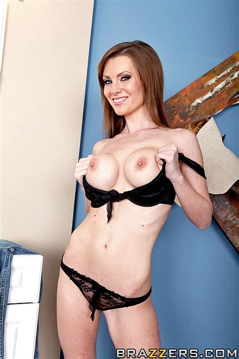 Brandi Edwards Is Trying To Sell Her House Xxx Dessert