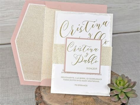wedding invitations supplies ireland gorgeous wedding invitation inspo for 2019 couples