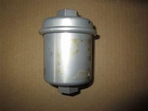 Sell Aem Silver Fuel Filter 25