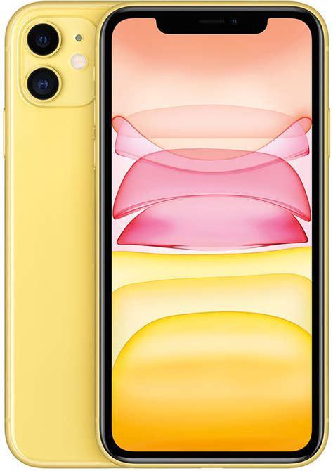 apple iphone gb dual sim specs price