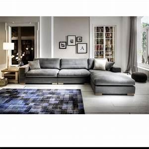 Landhausstil Möbel Wohnzimmer : wohnzimmer couch landhausstil m belideen ~ Sanjose-hotels-ca.com Haus und Dekorationen