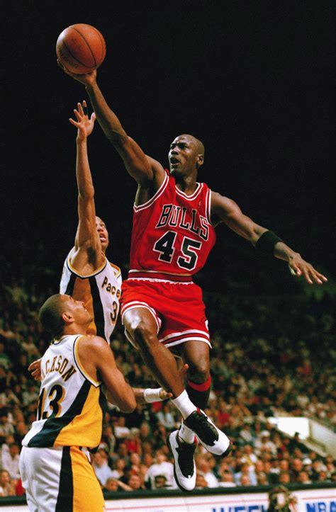 Kobe Bryant Dunks Wallpaper Michael Jordan Cumple 54 Años Tabasco Hoy