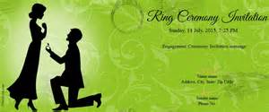 punjabi wedding cards free online engagement invitation