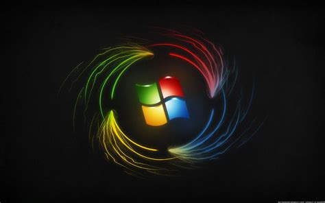 Animated Hd Wallpapers For Windows 8 - animated wallpaper windows 8 wallpaper wiki animated