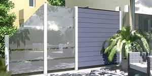 Milchglas Für Balkon : mesem jetzt einfach online bestellen ~ Markanthonyermac.com Haus und Dekorationen