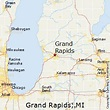 Best Places to Live in Grand Rapids, Michigan