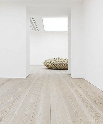 floors awesome saatchi gallery dinesen sweetestesthome beautiful 12 meter wooden floors by