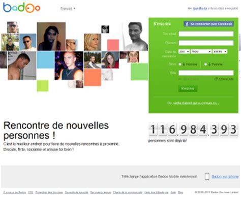 badoo bureau badoo vos problèmes avec badoo com réponses org