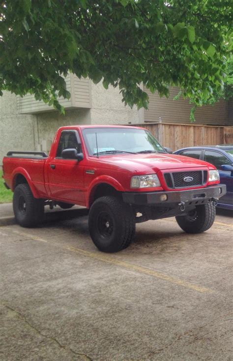 General Ford Ranger by The Official Picture Thread Page 6 Ranger Forums The
