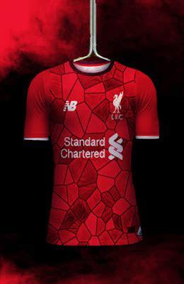 ultigamerz: Pes 2013 Liverpool 2015-16 Fantasy kits