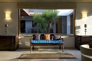 vastu house With interior design ideas for home in india