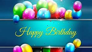 Quotation Sample Format 21 Birthday Backgrounds Sample Example Format
