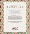 Thanksgiving Email Marketing Templates - Email Marketing ...