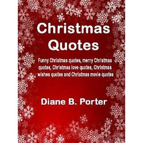 Merry Christmas Funny Quotes Quotesgram. Girl Emotional Quotes. Love Marriage Quotes Quran. Zappa Quotes About Love. God Quotes Judgement. Quotes About Strength With Death. Single Quotes Drake. Hurt Quotes Lyrics. Dr Seuss Quotes Xmas