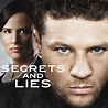 Secrets & Lies Temporada 1 [10/10|WEB DL|720p|Lat-Ing|x264 ...