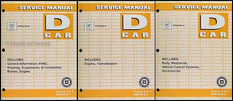 online auto repair manual 2005 cadillac cts lane departure warning 2005 cadillac cts cts v repair shop manual 3 original volume set